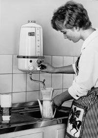 idées sur le thème Cuisine Des Années 1960 sur Pinterest Cuisine ...