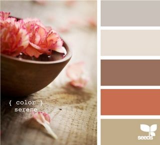Color #color #palette - Click image to find more Design Pinterest pins