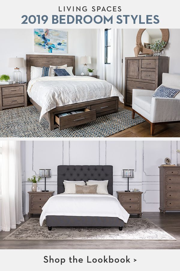 Design Your Dream Bedroom Find Fresh Inspiration From Tons Of