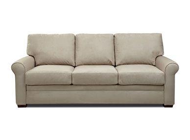 American Leather Comfort Sleeper Comfort Sleeper American Leather Sleeper Sofa