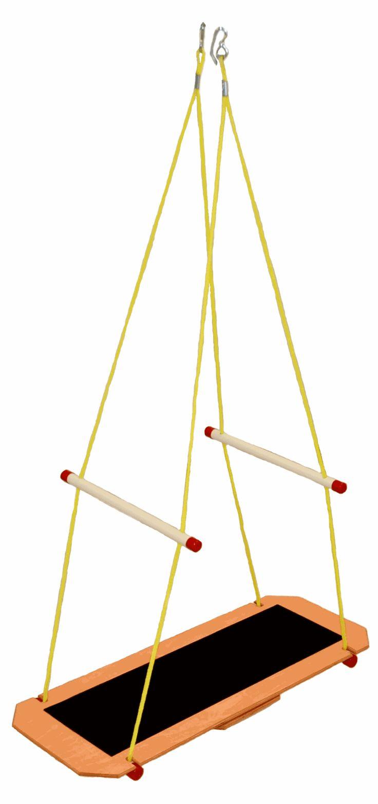 Swing Platform - SwingSetMallcom