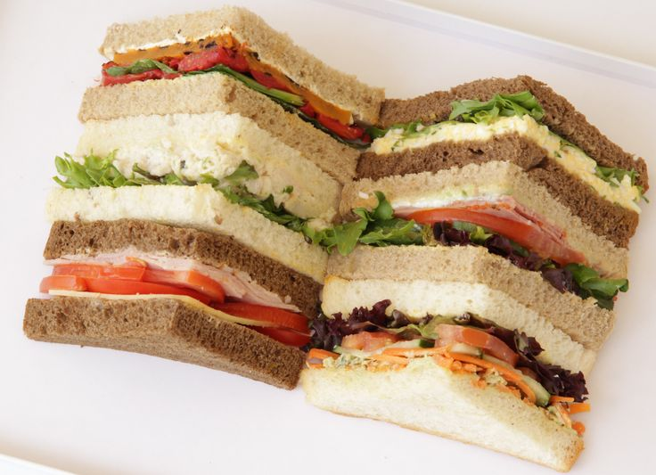 Been taking pics of our sandwiches the last few days at work :) Work in progress! http://www.wickedfoods.com/shop.catering/sandwich-platters