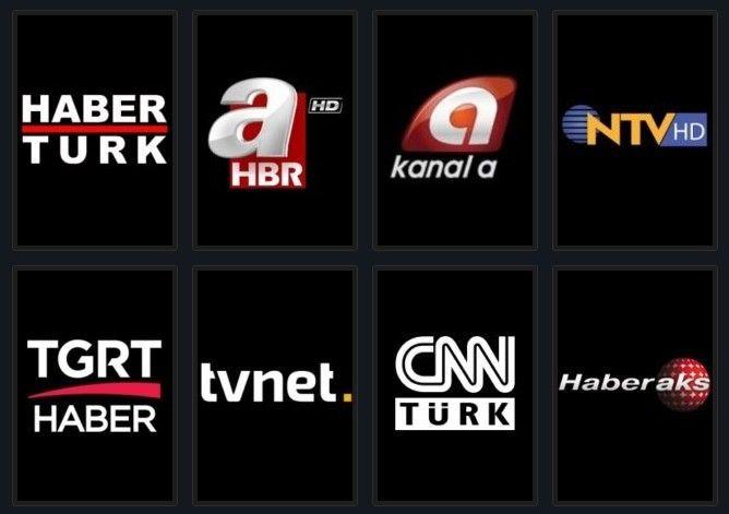 Canli Televizyonlar Izle Ntv Spor A Spor Tv Tv Izleme Spor