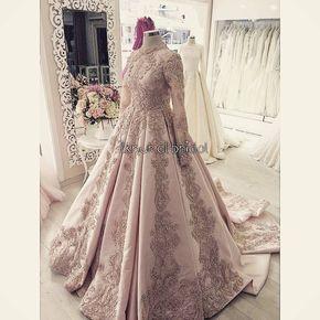 En yeni modelimiz #gelinlikmodeli #gelinlik #nişanlık #tesettürgelinlik #ilknuralbridal #bride #bridal #hijabbride #hijabbridaldress #weddingpics #hijabcouture #hijabweddingdress #hijabwedding #weddingdress #muslimbride #islamicwedding #muslimwedding #dubaiwedding #dubaicouture #hautecouture #muslimbrides #muslimweddingdress #abiye #elbise #düğün #nişan #eliesaab #moda #saudifashion