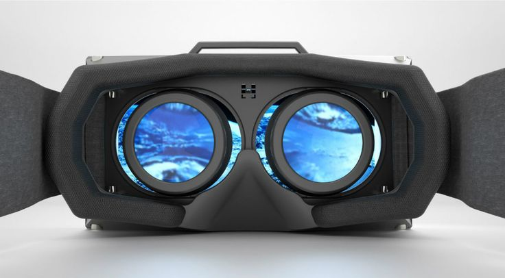 30 Things to Know About the Oculus Rift Before You Buy It from http://www.appcessories.co.uk/things-know-oculus-rift-before-buying/