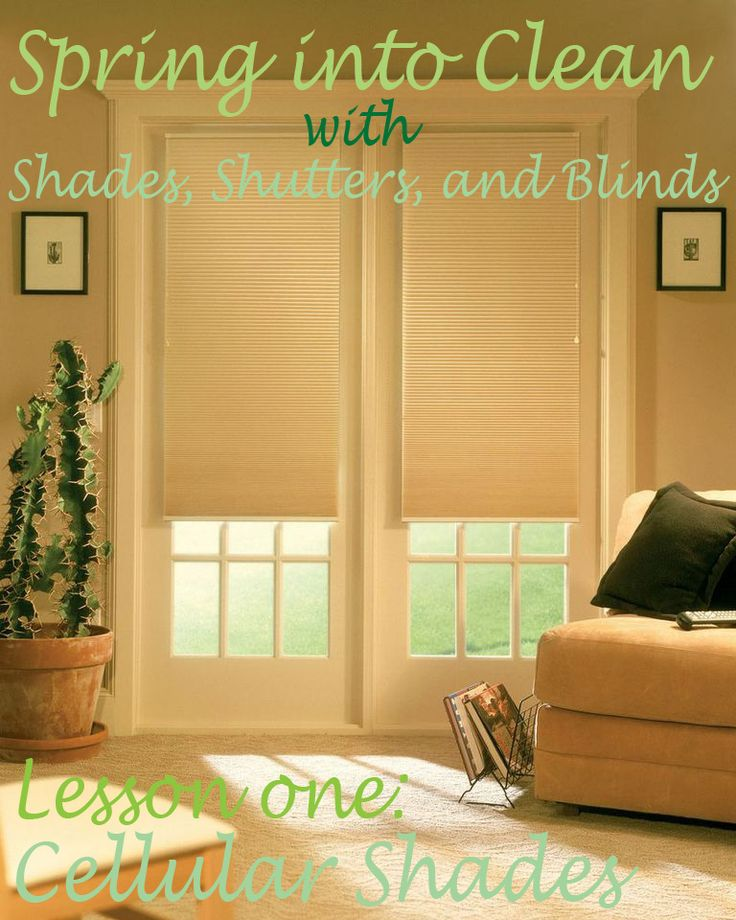 cellular blinds also known as honeycomb blinds are dainty and fragile making cleaning a. Black Bedroom Furniture Sets. Home Design Ideas