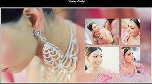 Indian Wedding PhotographerS DC Maryland Virginia