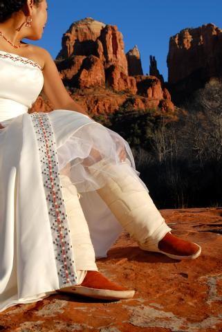 Mejores 730 imágenes de Navajo Nation en Pinterest | Nativos ...