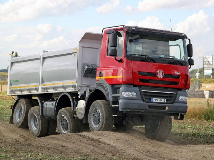 tatra-phoenix_turbo-trucks-experience_02.jpg (800×600)