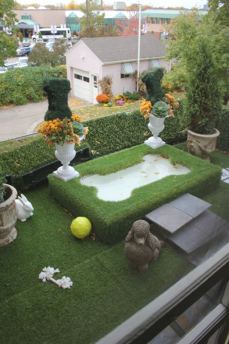 Itsy Bits and Pieces: The 2012 Bachman's Fall Ideas House Part 3...Upstairs..