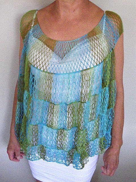 19 Best Sashay Works Images On Pinterest Knit Crochet Sashay Yarn