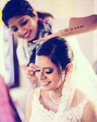 GlossNGlass is a Top Makeup Studio &; Academy in bangalore. We have best ✓Professional Makeup artists in Bangalore ✓ Bridal makeup in Bangalore ✓Makeup Courses. Visit :http://www.glossnglass.com