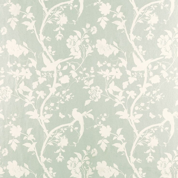 Laura Ashley Kitchen Wallpaper: 8 Best New Interior Designs And Renovations For Kitchen