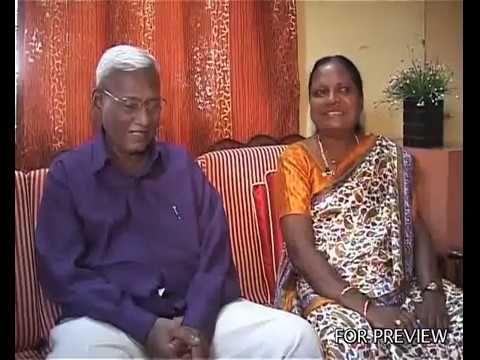 Modern Homeopathy : Liver Cirrhosis cured patient Mr. Rajnikant Samudre