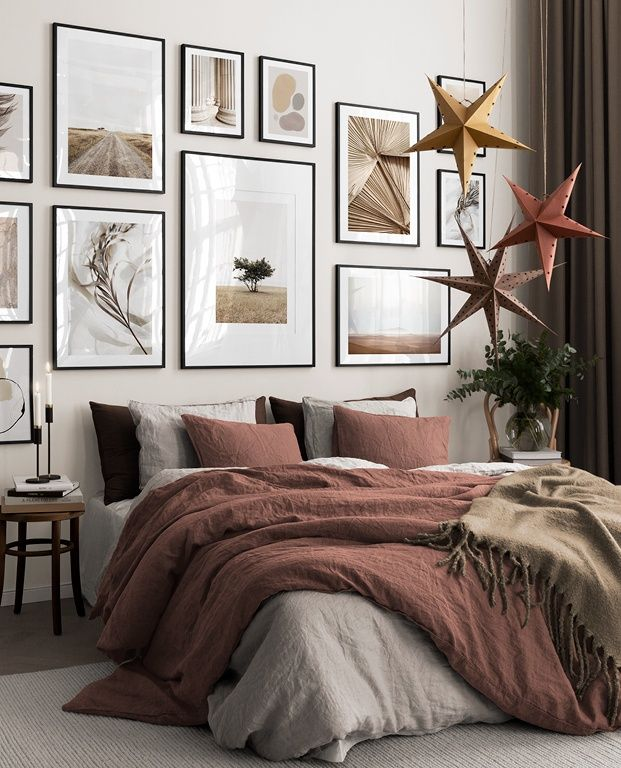 Desenio Posters In 2020 Gallery Wall Home Interior