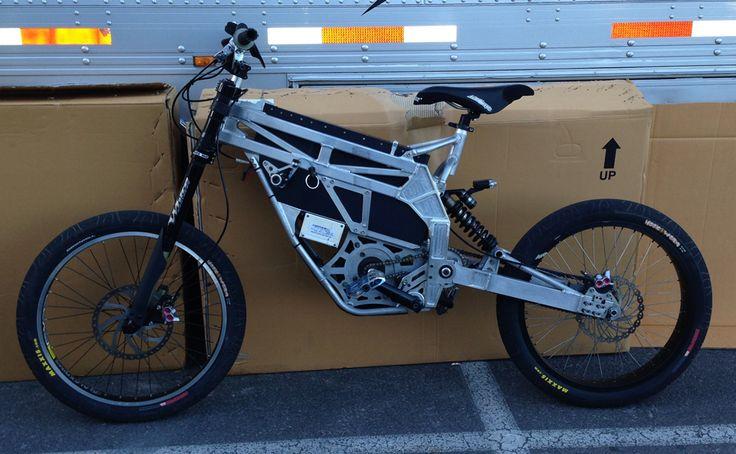 motopeds | slider11