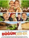 Düğün Dernek izle  http://www.fullfilmizle724.net/dugun-dernek-full-hd-1080p-tek-parca-izle/