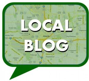 Can Blogging Be Your Secret Weapon For Local SEO?