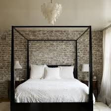 Popularity Of Four-Poster Bed