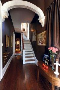 39 best New Orleans Foyer ideas images on Pinterest