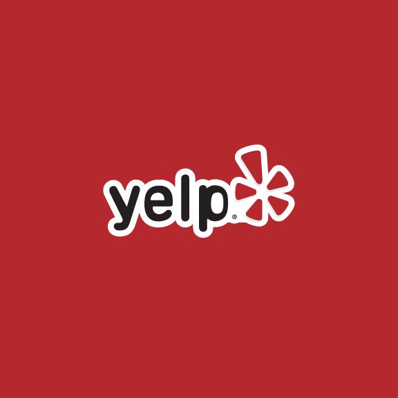 Dr. Helena Weil is featured on #yelp to showcase her premier business establishment. Her practice has demonstrated great promise as a health therapist. Learn more: http://www.yelp.com/biz/dr-helena-weil-phd-castro-valley