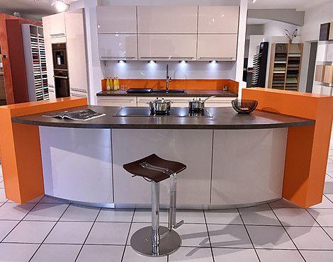 Die besten 25+ Küchen lackfarben Ideen auf Pinterest Büro - alno küchen fronten