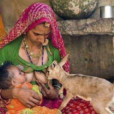 """Ψυχή και Αστρολογία   """"Psychology & Astrology"""": **Παγκόσμια Ημέρα της Μητέρας**"""