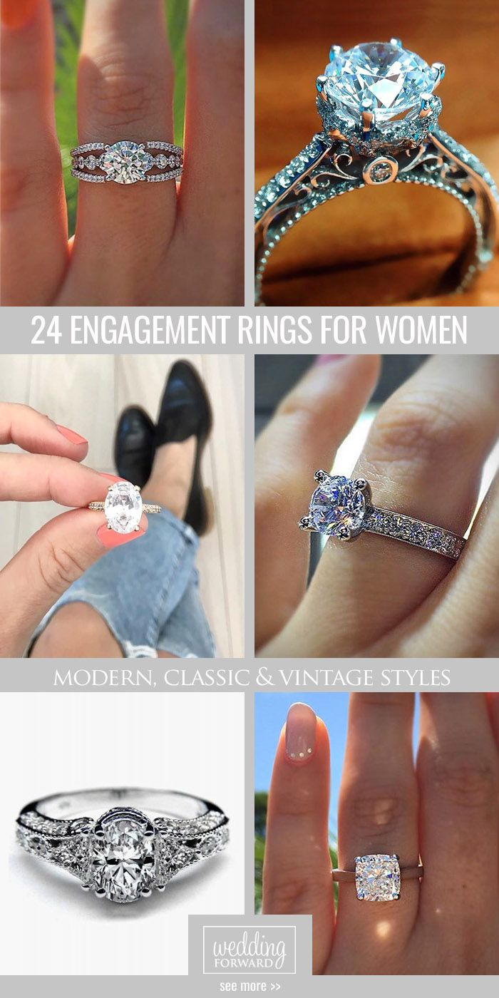 engagement rings for women wedding rings under 25 Best Ideas about Engagement Rings For Women on Pinterest Wedding rings for women Enagement rings and Wedding ring