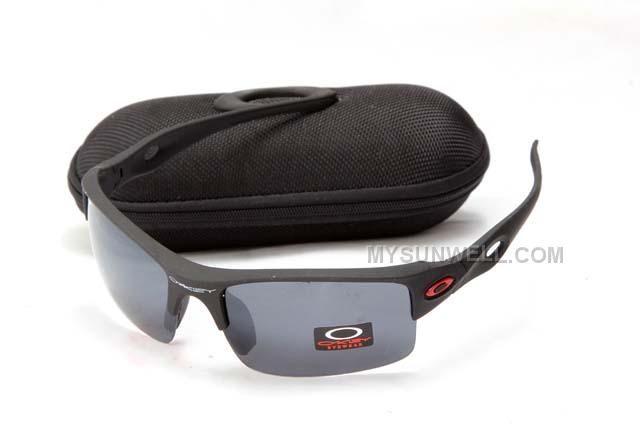 http://www.mysunwell.com/oakley-radar-sunglasses-5985-matte-black-frame-grey-lens-supply-cheap.html OAKLEY RADAR SUNGLASSES 5985 MATTE BLACK FRAME GREY LENS SUPPLY CHEAP Only $25.00 , Free Shipping!