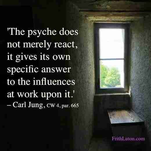 psychology carl jung Carl jung was a swiss psychiatrist and founder of analytical psychology he is best known for his theories of the collective unconscious, including the concept of.