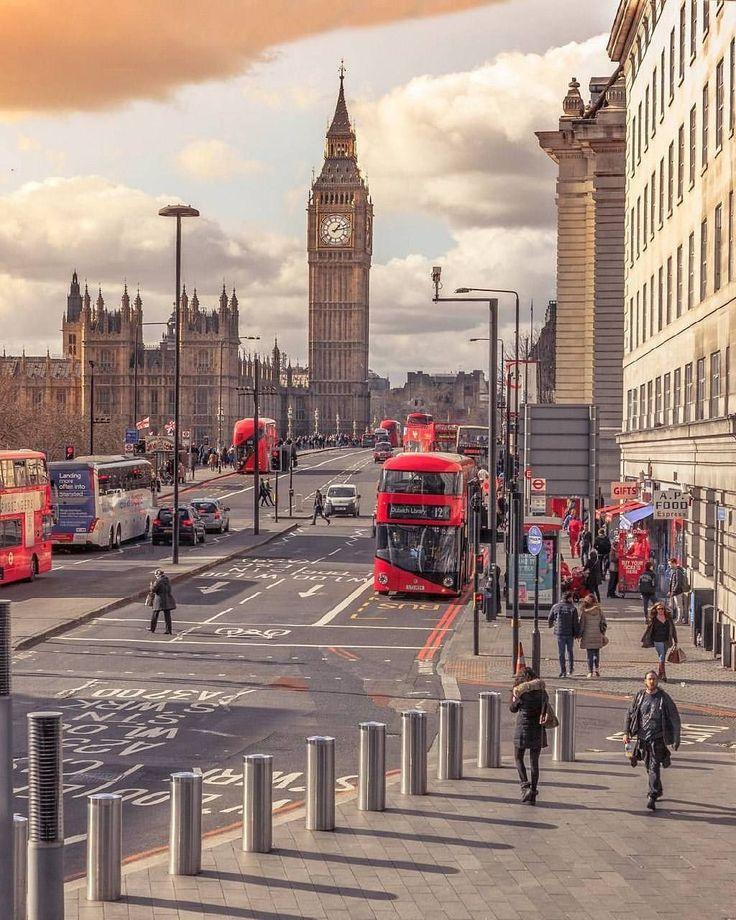 3,174 Gostos, 78 Comentários – #LONDON   TAG US @…