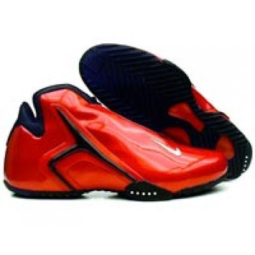 quality design 6d164 f3427 Nike Hyperflights  Nike Hyperflight in 2019  Sneakers, Shoes, Shoes  sneakers