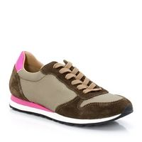 La Redoute — Running Shoes