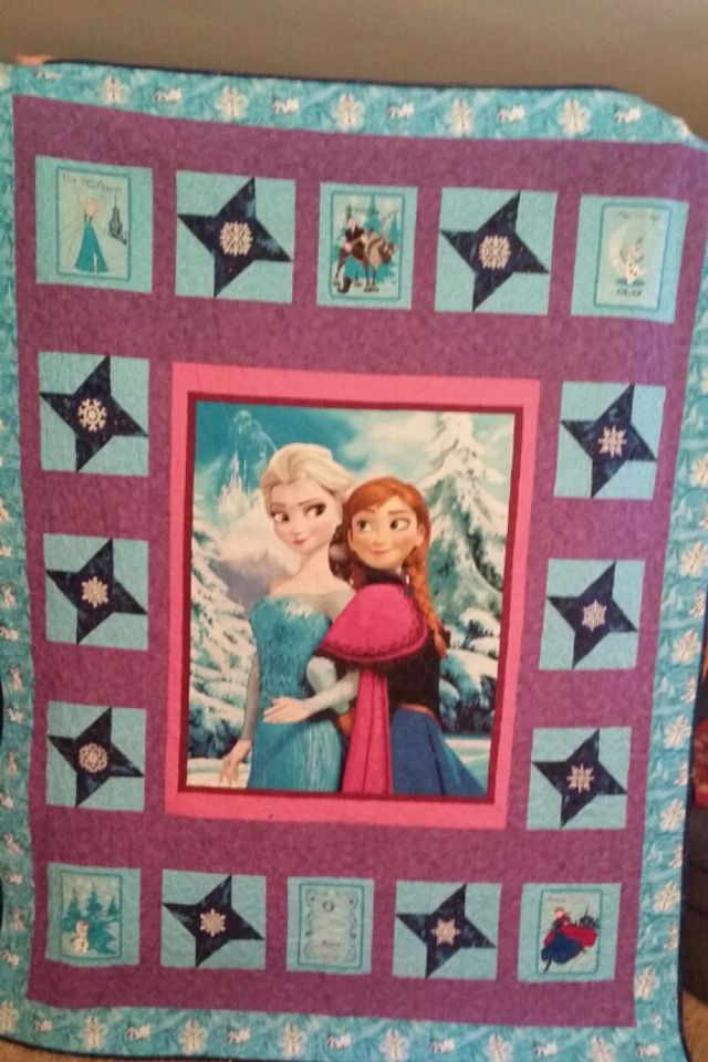 884 best KIDS QUILTS images on Pinterest | Beautiful, Free pattern ... : quilting with kids - Adamdwight.com