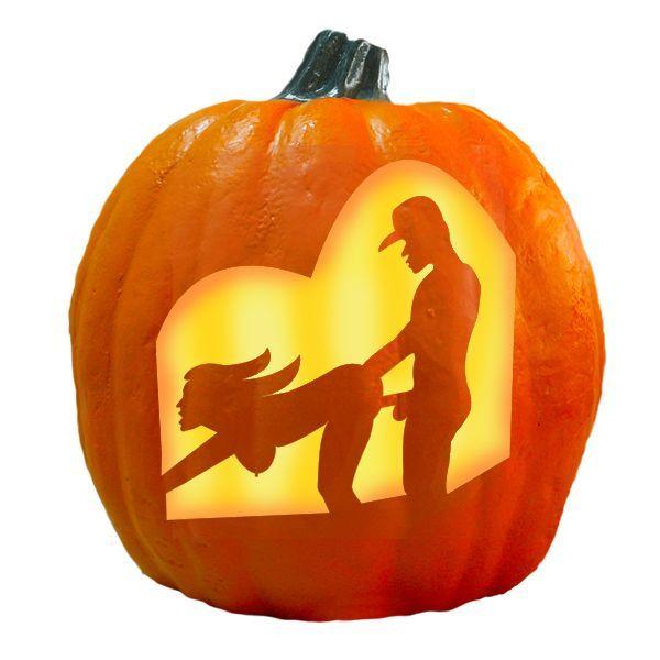 184 best pumpkin carvings images on Pinterest | Pumpkin carvings ...