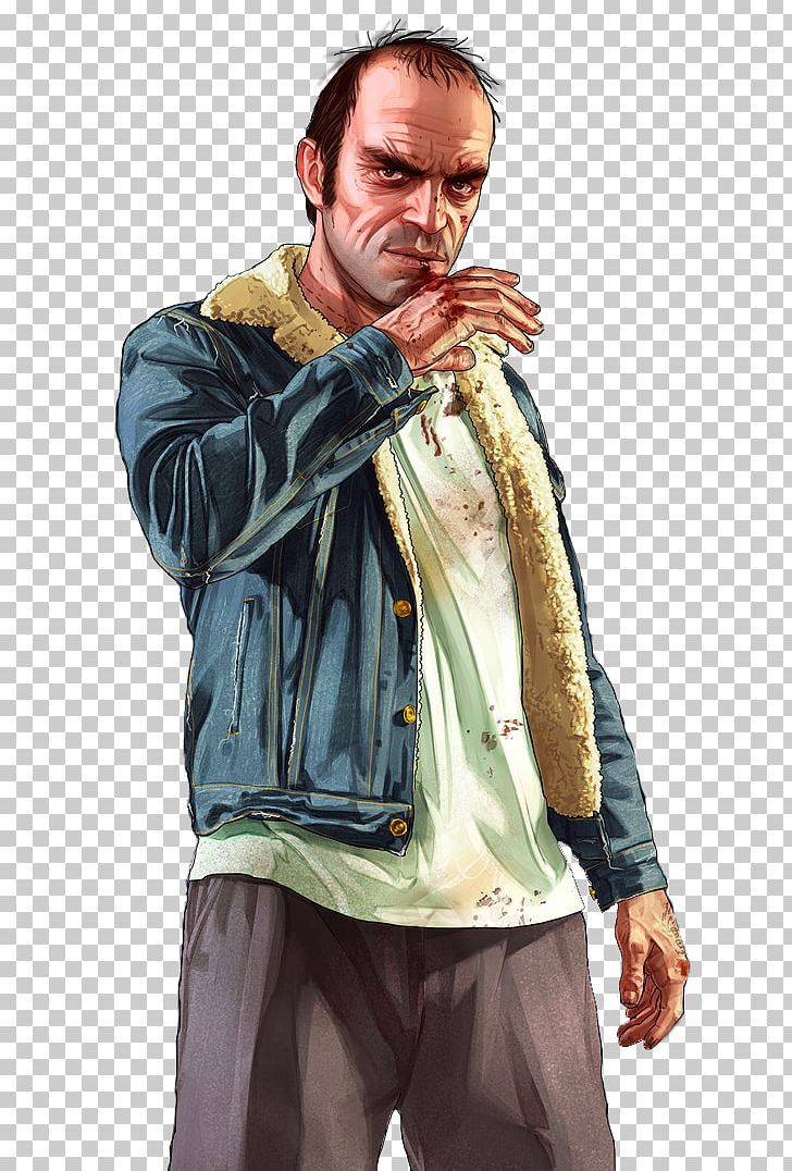 Grand Theft Auto V Grand Theft Auto San Andreas Grand Theft Auto Iv Xbox 360 Png Action Game San Andreas Grand Theft Auto Bioshock Cosplay Grand Theft Auto