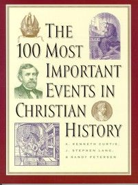 an overview of the important dates in history This timeline covers from the birth of jesus through the 21st century and covers all important dates that impacted christianity and the christian church.