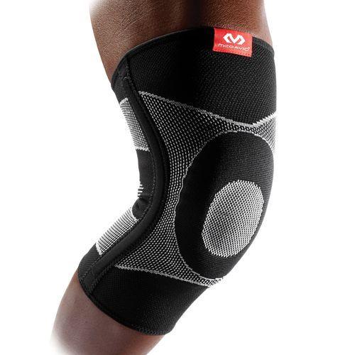 McDavid Knee Sleeve