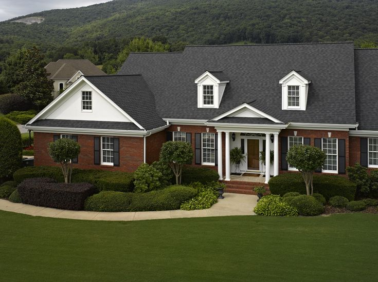 17 Best Images About Roof Replacement On Pinterest