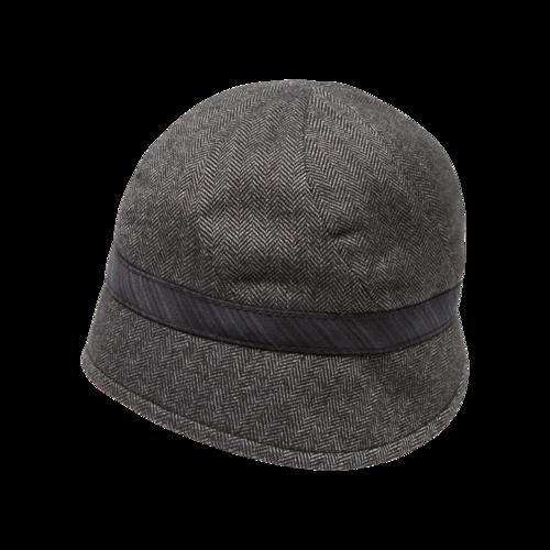 Mikanos cloche, Goorin Bros., $19