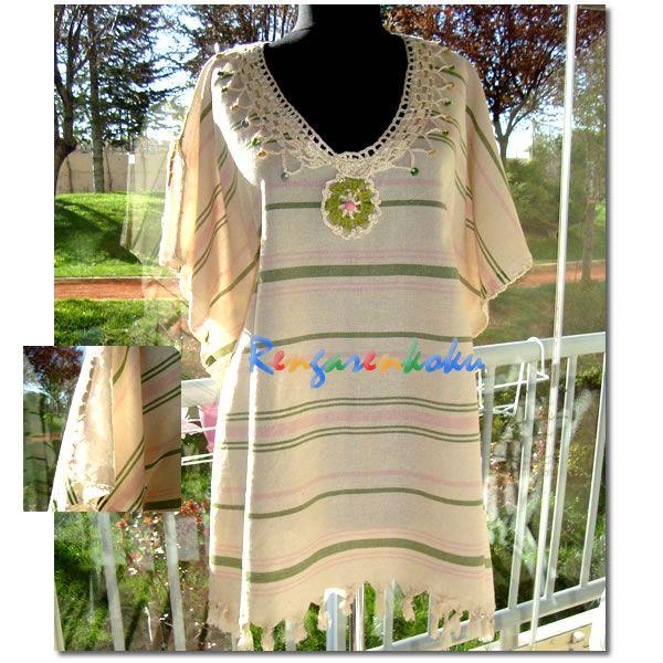 Rengarenkoku: peştemal elbise tasarımlarımız devam ediyor.Lütfen fiyat bilgisi ve siparişleriniz için rengarenkoku@gmail.com adresine e- posta  yollayabilir instagram hesabımız rengarenkoku ya mesaj bırakabilirsiniz.