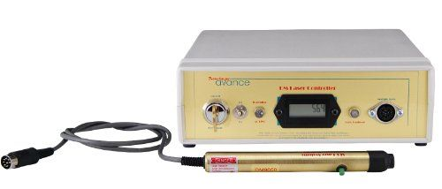 professional laser hair removal machine reviews