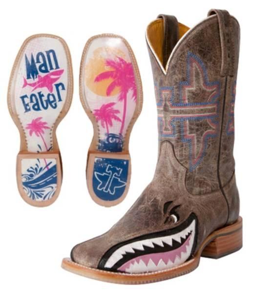 Womens Tin Haul Boots On Sale 26