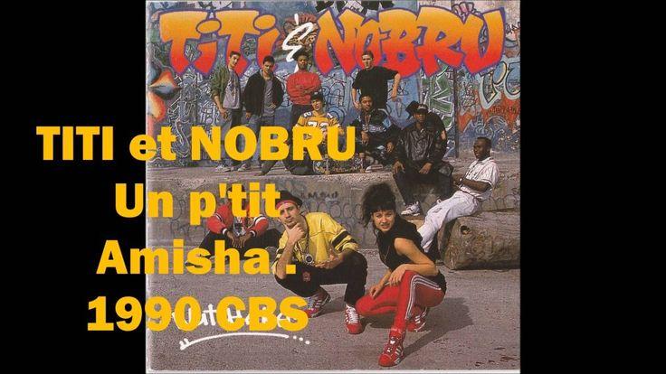 #70er,90 #rock #music,90s bon jovi,90s #hard #rock,Dillingen,#hard #rock #90er,#hard #rock bands #90er,ozzy 90s,#Rock Musik,#Saarland,#Sound TITI et NOBRU – Un p-tit Amisha –   HD –  Punk #Rock alternatif 90-s – - http://sound.#saar.city/?p=28161