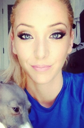 Jenna Marbles Pick Up And Hookup Lines List