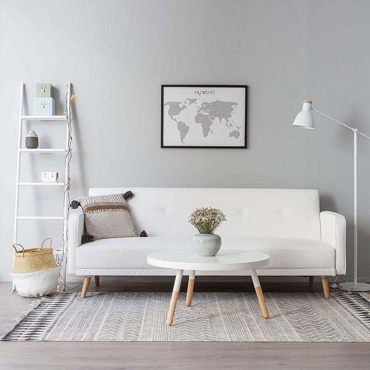 Doots sofa cama
