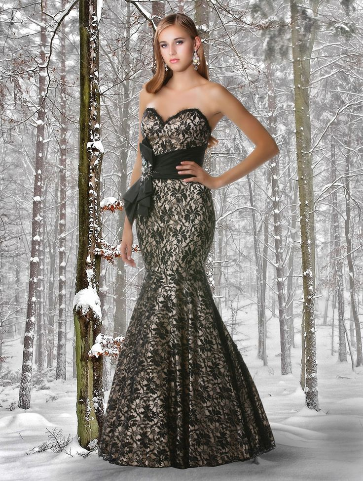 1000  images about Prom dresses on Pinterest - Disney- Sioux and ...