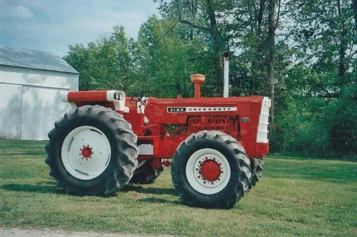 Les 25 Meilleures Id 233 Es De La Cat 233 Gorie Tracteur Ancien