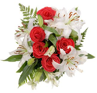 Офигенно красивые розы PNG. Обсуждение на LiveInternet - Российский Сервис Онлайн-Дневников