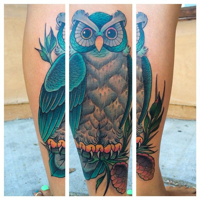 17 best images about guest artists on pinterest the end for Full circle tattoo